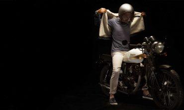 Motor City: il mondo custom a due e quattro ruote