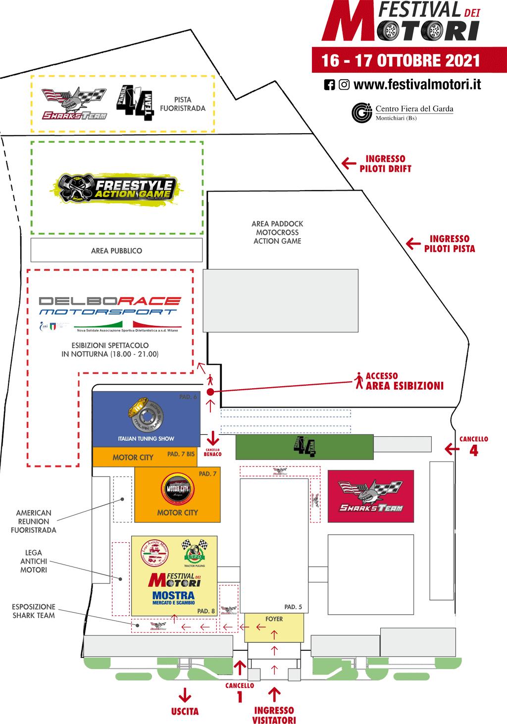 plan_evento